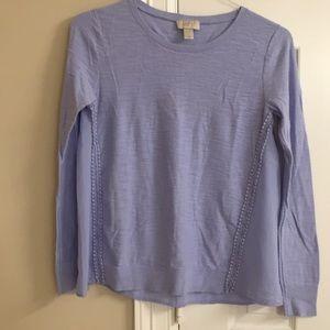 LOFT Sweaters - Lightweight sweater